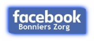 Facebook Bonniers Zorg